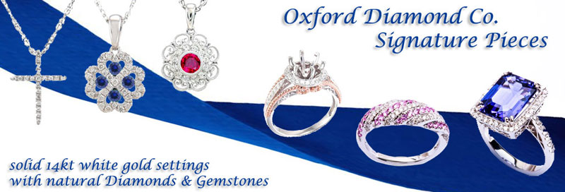 http://www.oxforddiamond.com/may2014diamondbanner.jpg