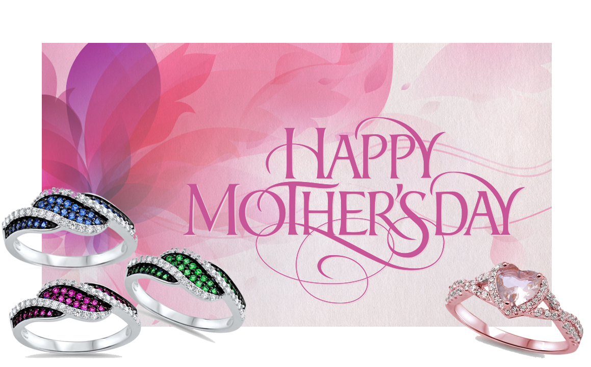 http://www.oxforddiamond.com/mothers%20day%20banner.jpg