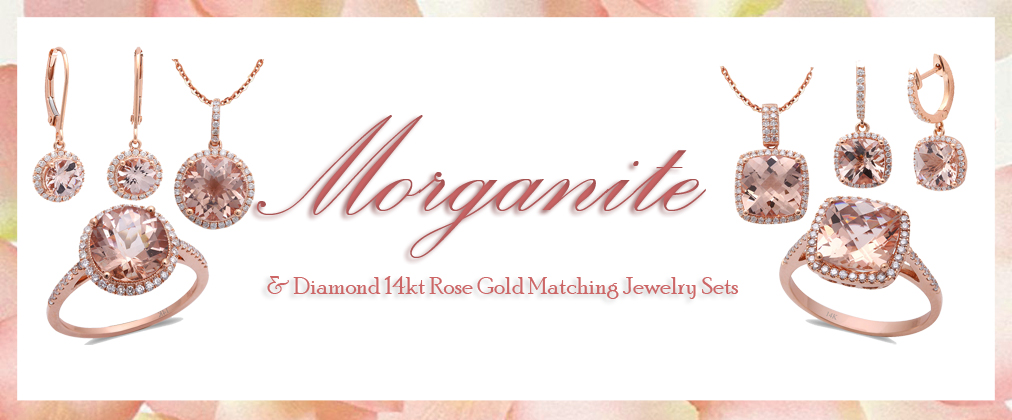 http://stores.ebay.com/Oxford-Diamond-Co/_i.html?_nkw=morganite&submit=Search&_